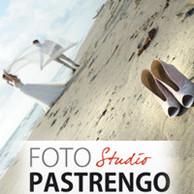 FOTO PASTRENGO