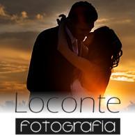 LOCONTE FOTOGRAFIA