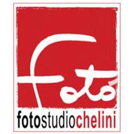 FOTO CHELINI