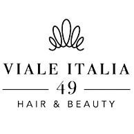 VIALEITALIA49 HAIR & BEAUTY