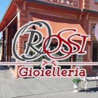 GIOIELLERIA ROSSI